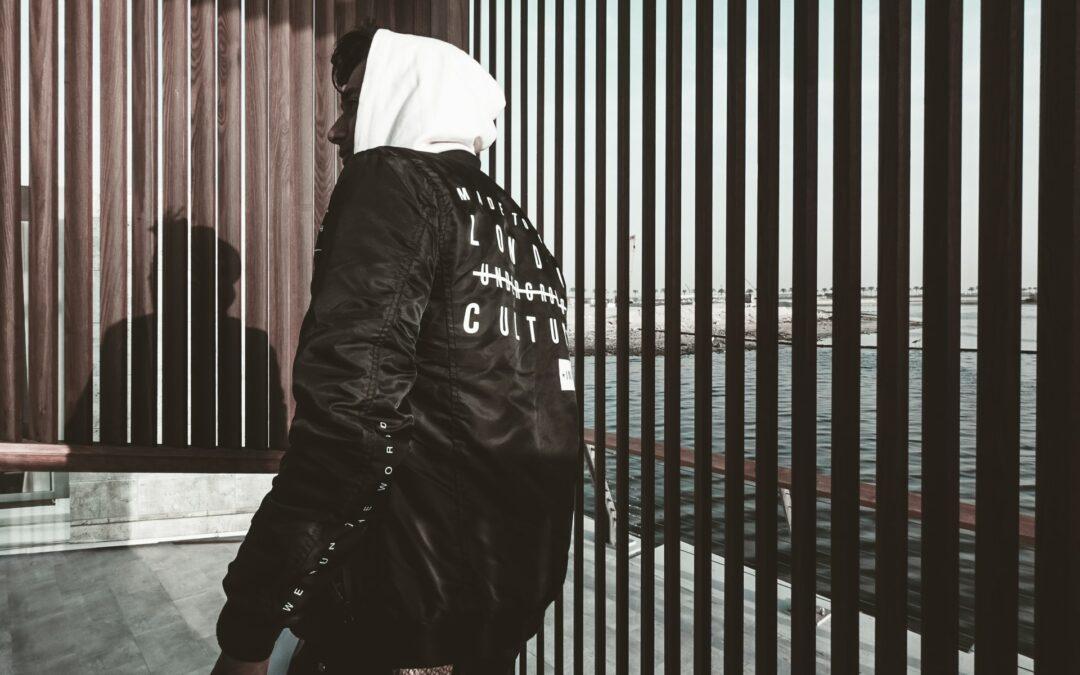 Bombers: Trendige It-Pieces für Individualistinnen und Querdenkerinnen