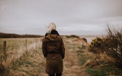 Der ONLY Parka: Eine Jacke, die Dich nie im Stich lässt