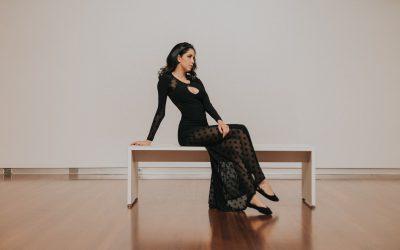 Schlicht war gestern: Sexy Kleider setzen dich perfekt in Szene