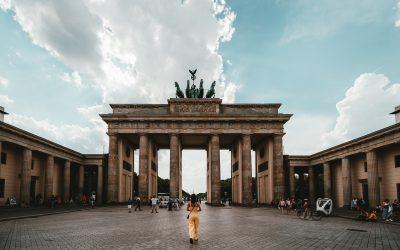 Liebeskind Berlin Portemonnaies: So wird Geld schön aufbewahrt