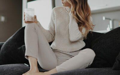 Loungewear – Bequem und stylisch ist kompatibel!