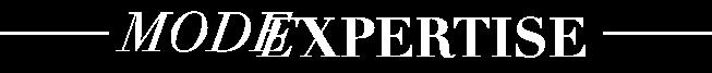 Logo Modeexpertise