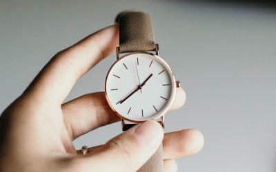 Armbanduhren – die Accessoires mit WOW-Effekt!