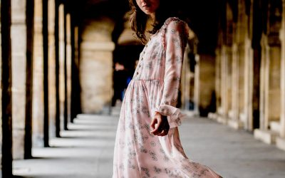 Modeexpertise: Häufig gestellte Fragen