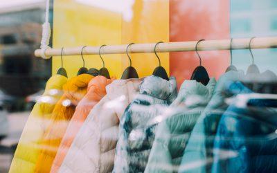Die perfekte Outdoor-Jacke? Alles was Du über Softshelljacken wissen musst