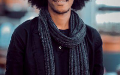 Schal richtig binden – Tipps und Tricks