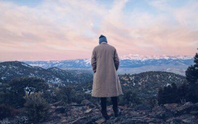 Jack Wolfskin Mantel: Das perfekte Essential für kalte Tage