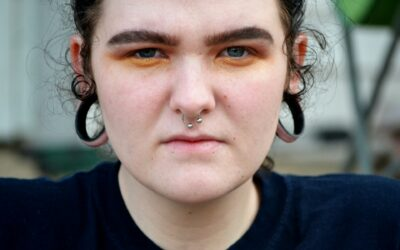 Piercings – die Vielfalt an Körperschmuck ist riesig