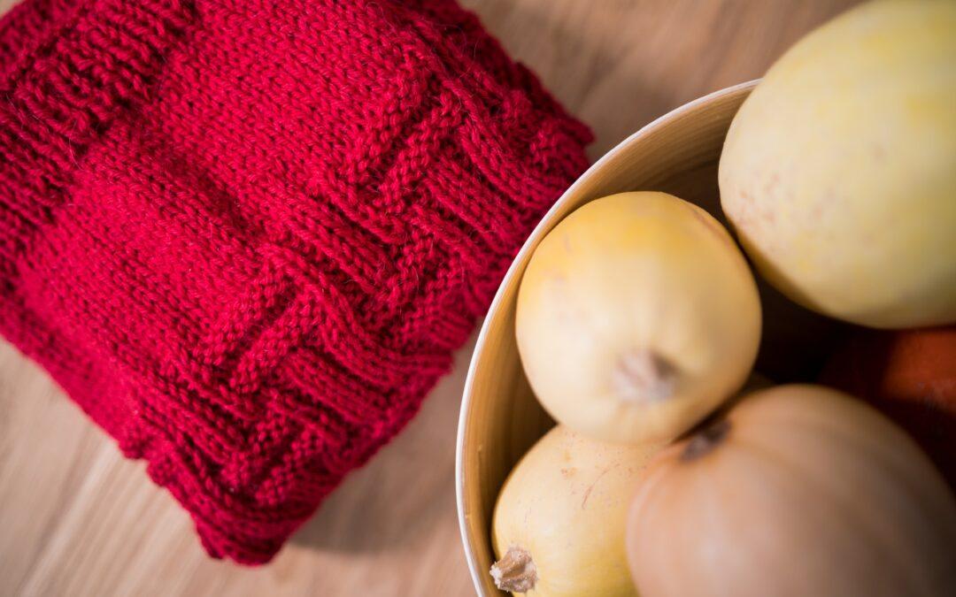 VERO MODA Strickpullover: gemütlich durch Herbst & Winter