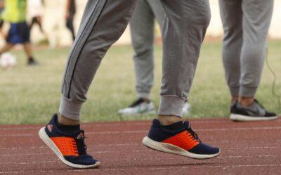Herren Jogginghosen: So lässt sich die bequeme Sweat Pants kombinieren!