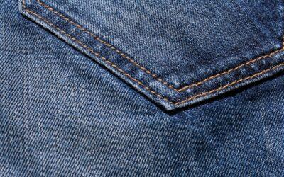 G-Star RAW Jeans – hol Dir Kult an Dein Bein