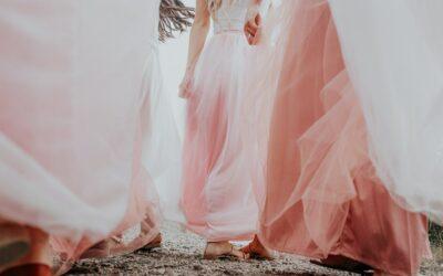 Kleider für Hochzeitsgäste – Ein Guide