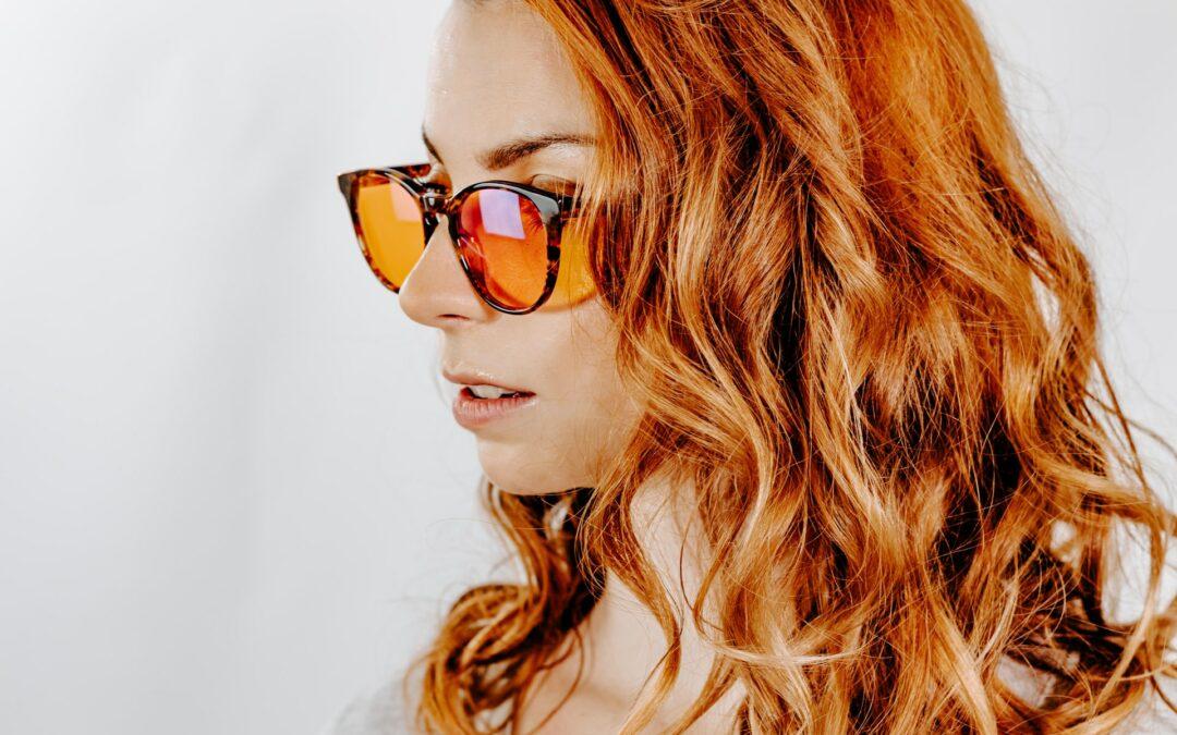 Der Brillengrößen-Guide – So findest du die perfekte Sonnenbrille für dich