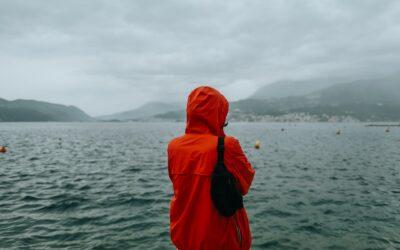 Esprit Übergangsjacken: Trotze Wind & Wetter