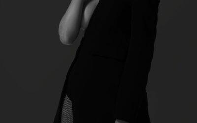 Das Blazerkleid: Ein femininer und eleganter Look