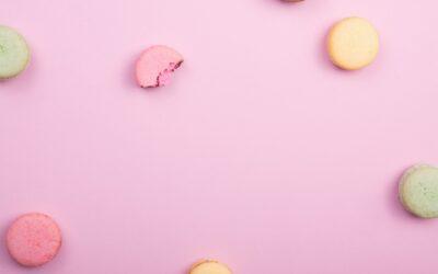 Pastellfarben kombinieren – wir zeigen dir wie es geht!