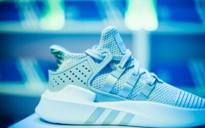 Was sind die Sneaker Trends 2021?