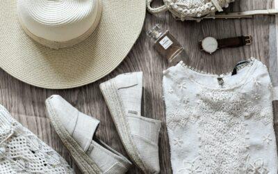 Günstige Sommer-Essentials: 7 Trendteile unter 50€