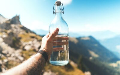 Flaschentaschen – Fashion und Nachhaltigkeit verbinden