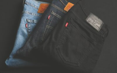 Nachhaltige Marken: Jeans die jeder kennen sollte!