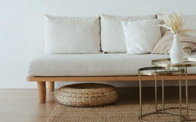 Loungewear: Key-Pieces für entspannte Tage
