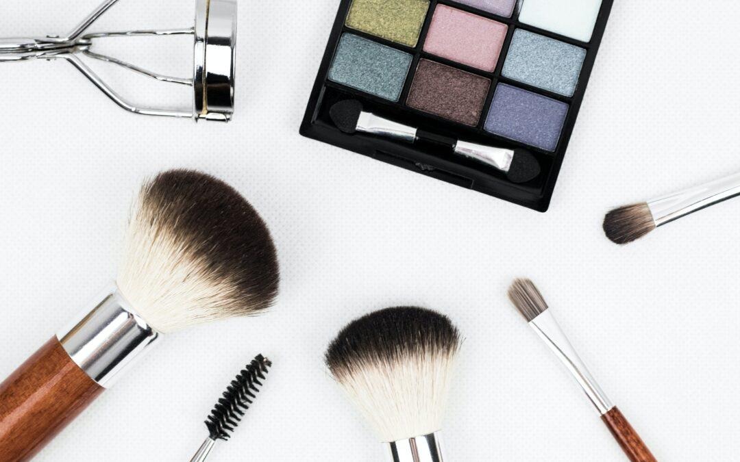 Make-up: Beauty-Produkte unter 15€